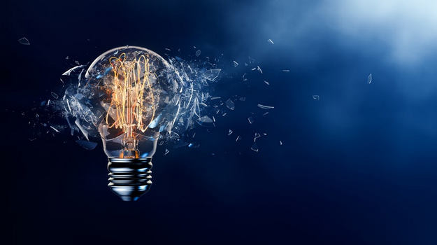 Marketers must reclaim the word 'innovation' before it dies