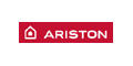 Ariston Thermo UK logo