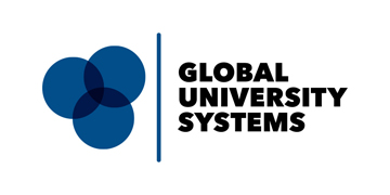 Global University Systems logo