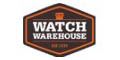View all Watch Warehouse jobs
