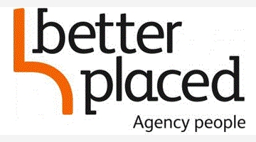 SEO Account Manager, Manchester job with Better Placed Agency | 560683