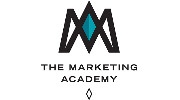 The Marketing Academy article
