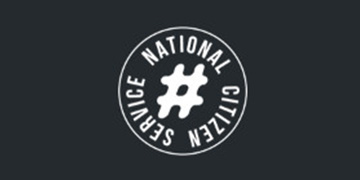 National Citizen Service (NCS) Trust logo