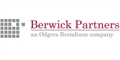 View all Berwick Partners jobs