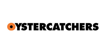 Oystercatchers logo