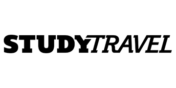 StudyTravel Ltd logo