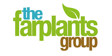 Farplants logo