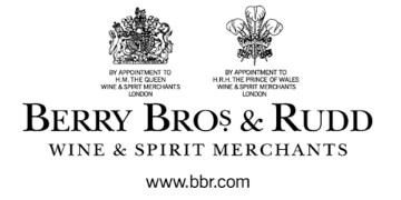 Berry Bros. & Rudd Ltd logo