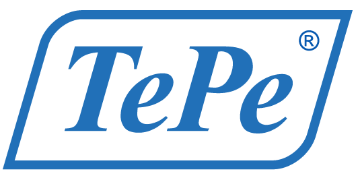 TePe Oral Hygiene Products Ltd logo