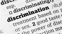 The big debate: Is age discrimination rife in the marketing profession?