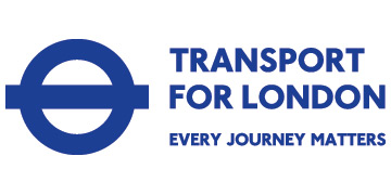 Go to Transport for London (TfL) profile