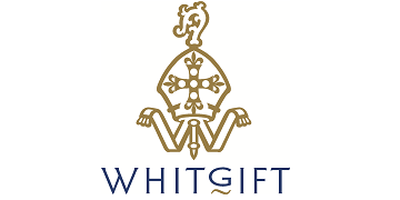Whitgift School logo