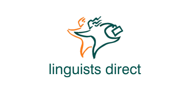 Linguists Direct logo