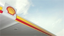How Shell has bridged the gap between brand marketing and data