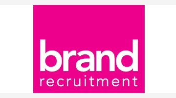 SEO and Outreach Executive job with Brand Recruitment | 560519