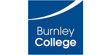 Go to Burnley College profile