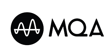MQA Ltd logo