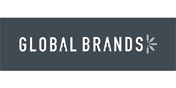 Global Brands Ltd logo
