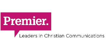 Premier Christian Communications Ltd logo