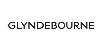 Glyndebourne Productions Ltd logo