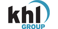 View all KHL Group jobs