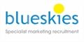 View all Blue Skies Marketing Recruitment jobs