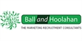 View all Ball and Hoolahan jobs