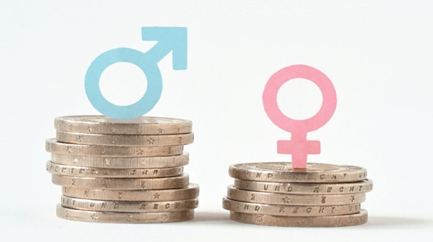 Women held back by marketing's gender pay gap