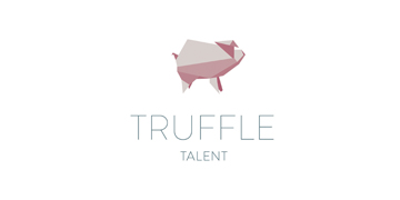 Truffle Talent logo