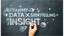 The future of insight: Why it lies outside marketing