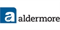 View all Aldermore jobs
