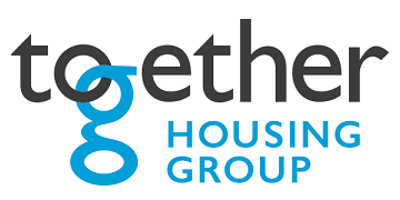 Together Housing Association Ltd logo