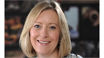 Halfords' Jill McDonald on moving from CMO to CEO