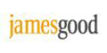View all James Good jobs