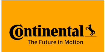 Continental Tyre Group Ltd. logo