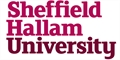 View all Sheffield Hallam University jobs