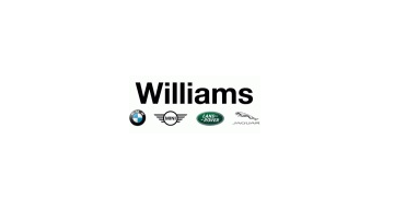 Williams Group logo