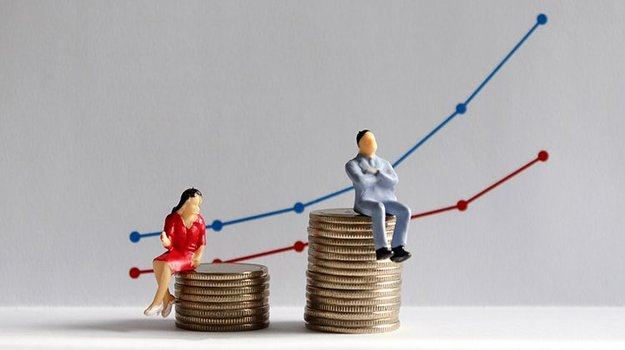 Salary Survey 2019: Brands' sluggish response to the gender pay gap is failing female marketers