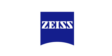 ZEISS Vision Care logo