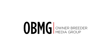 Owner Breeder Media Group logo