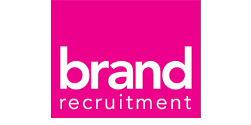 Go to Brand Recruitment profile