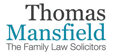 Thomas Mansfield Solicitors Limited logo