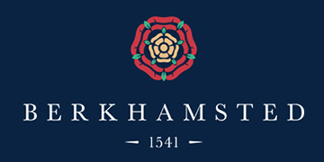 Berkhamsted Boys School logo