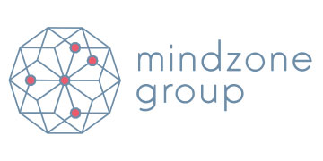 MindZone Group Limited logo