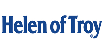Helen of Troy logo