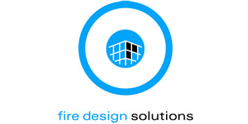Fire Design Solutions logo