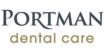 Portman Dental